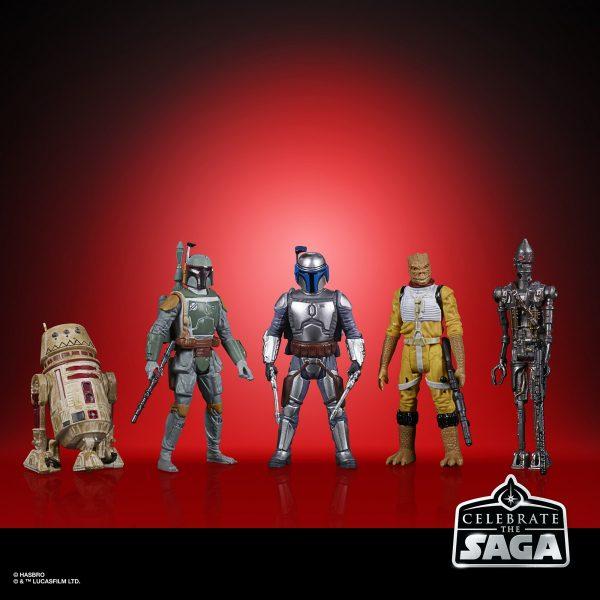 STAR-WARS-CELEBRATE-THE-SAGA-3.75-INCH-BOUNTY-HUNTERS-Figure-5-Pack-oop-1-600x600
