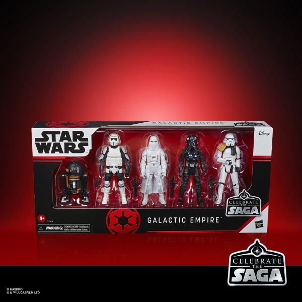 STAR-WARS-CELEBRATE-THE-SAGA-3.75-INCH-GALACTIC-EMPIRE-Figure-5-Pack-in-pck-600x600