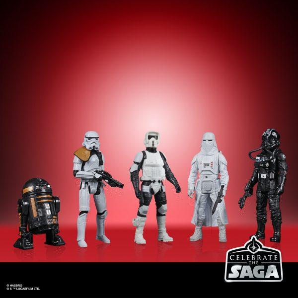 STAR-WARS-CELEBRATE-THE-SAGA-3.75-INCH-GALACTIC-EMPIRE-Figure-5-Pack-oop-1-600x600