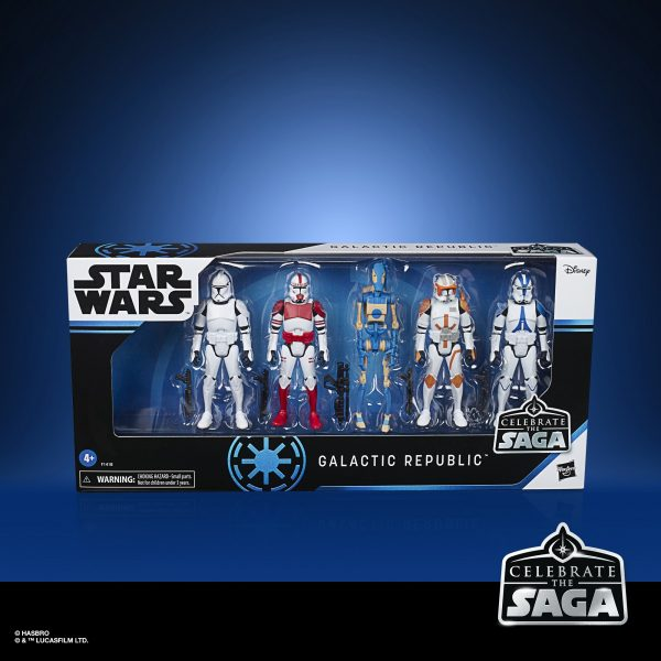 STAR-WARS-CELEBRATE-THE-SAGA-3.75-INCH-GALACTIC-REPUBLIC-Figure-5-Pack-in-pck-600x600