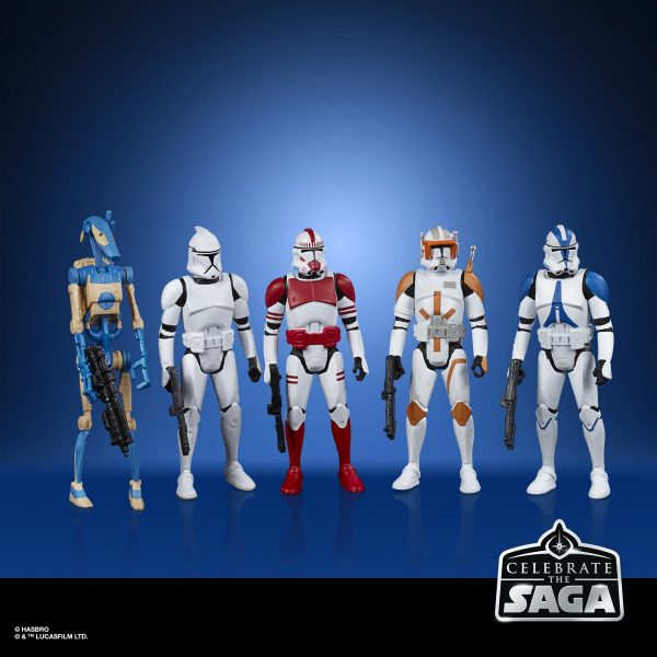 STAR-WARS-CELEBRATE-THE-SAGA-3.75-INCH-GALACTIC-REPUBLIC-Figure-5-Pack-oop-1-600x600