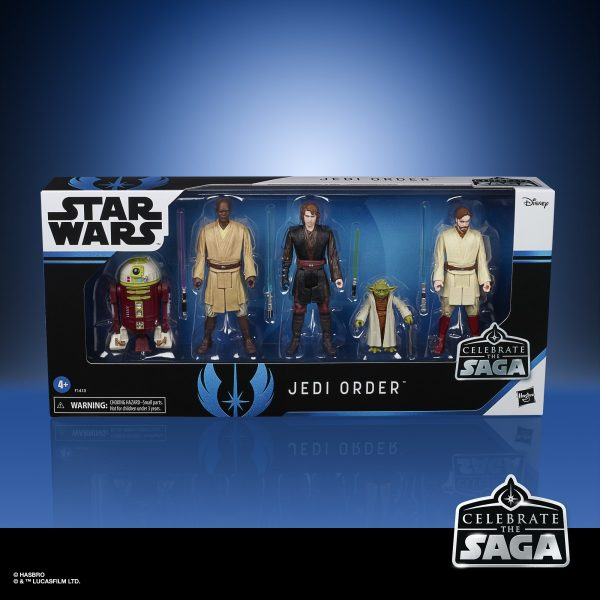 STAR-WARS-CELEBRATE-THE-SAGA-3.75-INCH-JEDI-ORDER-Figure-5-Pack-in-pck-600x600
