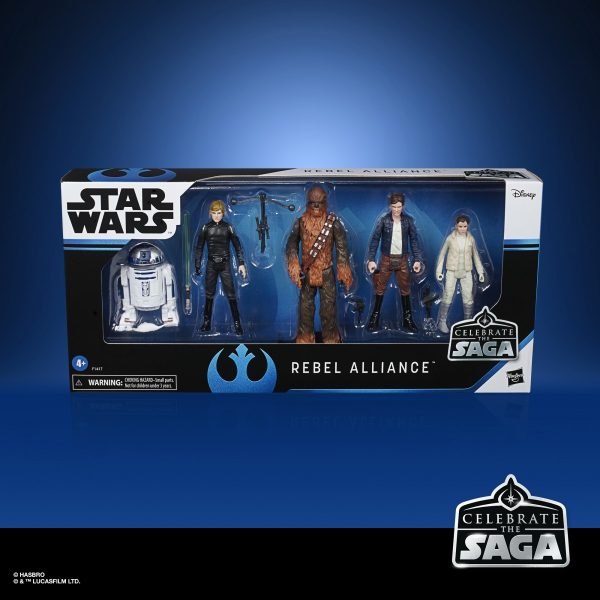 STAR-WARS-CELEBRATE-THE-SAGA-3.75-INCH-REBEL-ALLIANCE-Figure-5-Pack-in-pck-600x600