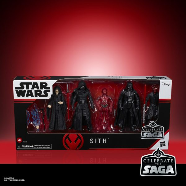 STAR-WARS-CELEBRATE-THE-SAGA-3.75-INCH-SITH-Figure-5-Pack-in-pck-600x600