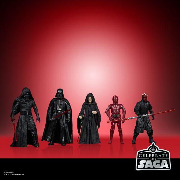 STAR-WARS-CELEBRATE-THE-SAGA-3.75-INCH-SITH-Figure-5-Pack-oop-1-600x600