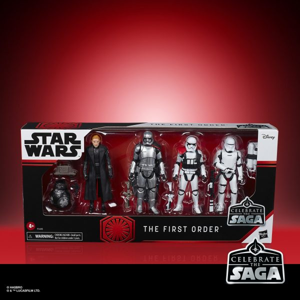 STAR-WARS-CELEBRATE-THE-SAGA-3.75-INCH-THE-FIRST-ORDER-Figure-6-Pack-in-pck-600x600