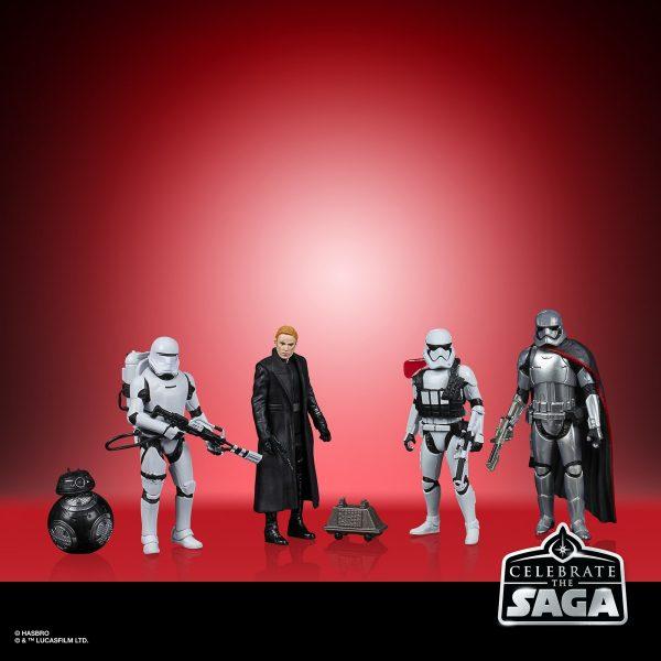 STAR-WARS-CELEBRATE-THE-SAGA-3.75-INCH-THE-FIRST-ORDER-Figure-6-Pack-oop-1-600x600