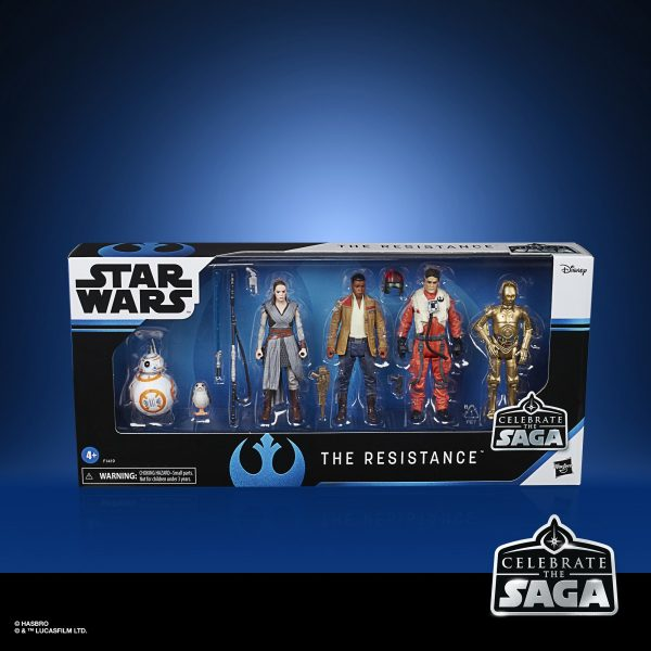 STAR-WARS-CELEBRATE-THE-SAGA-3.75-INCH-THE-RESISTANCE-Figure-6-Pack-in-pck-600x600