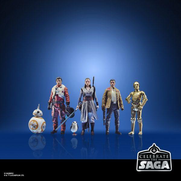 STAR-WARS-CELEBRATE-THE-SAGA-3.75-INCH-THE-RESISTANCE-Figure-6-Pack-oop-1-600x600