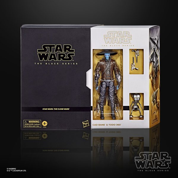 STAR-WARS-THE-BLACK-SERIES-6-INCH-CAD-BANE-AND-TODO-360-Figure-2-Pack-in-pck-600x600