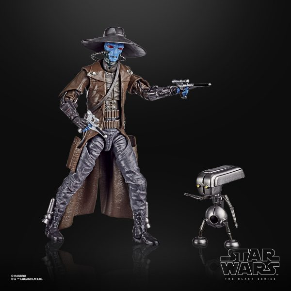 STAR-WARS-THE-BLACK-SERIES-6-INCH-CAD-BANE-AND-TODO-360-Figure-2-Pack-oop-9-600x600