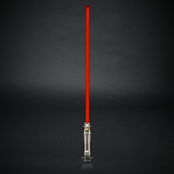 STAR-WARS-THE-BLACK-SERIES-EMPEROR-PALPATINE-FORCE-FX-ELITE-LIGHTSABER-oop-1-600x600