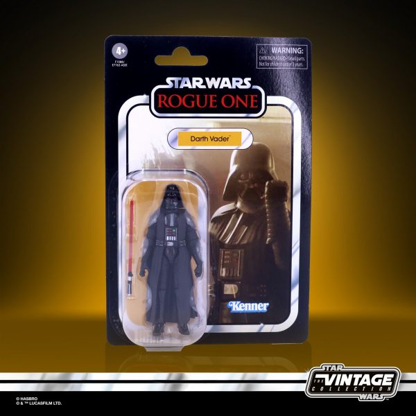 STAR-WARS-THE-VINTAGE-COLLECTION-3.75-INCH-DARTH-VADER-Figure-in-pck-600x600