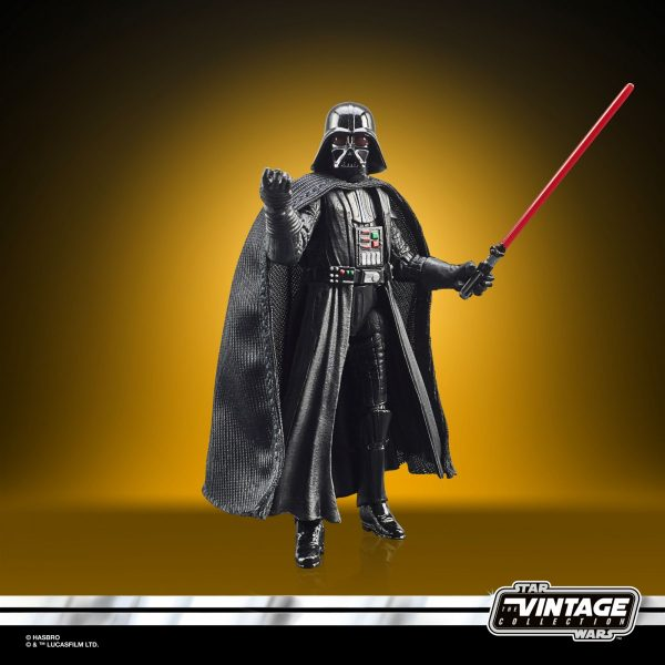 STAR-WARS-THE-VINTAGE-COLLECTION-3.75-INCH-DARTH-VADER-Figure-oop-2-600x600