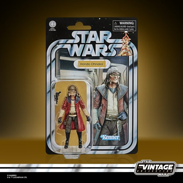 STAR-WARS-THE-VINTAGE-COLLECTION-3.75-INCH-HONDO-OHNAKA-Figure-in-pck-600x600