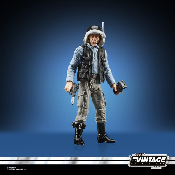 STAR-WARS-THE-VINTAGE-COLLECTION-3.75-INCH-TANTIVE-IV-HALLWAY-Playset-figure-1-600x600
