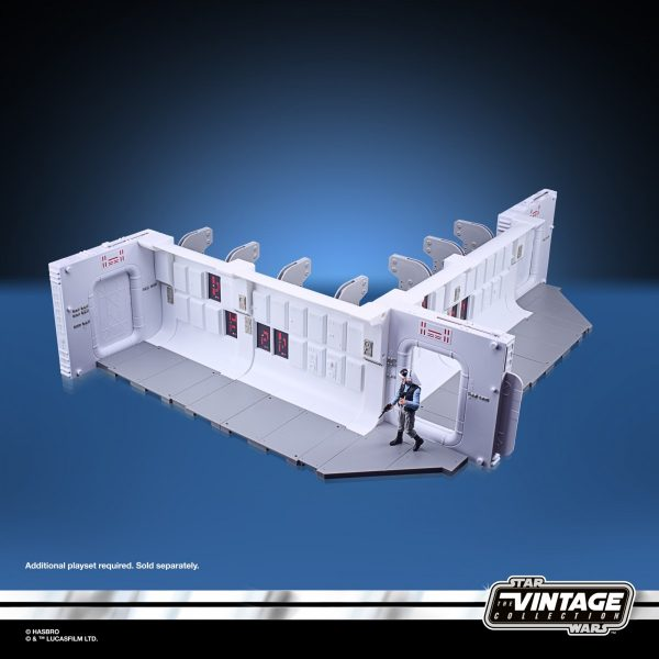 STAR-WARS-THE-VINTAGE-COLLECTION-3.75-INCH-TANTIVE-IV-HALLWAY-Playset-oop-18-600x600