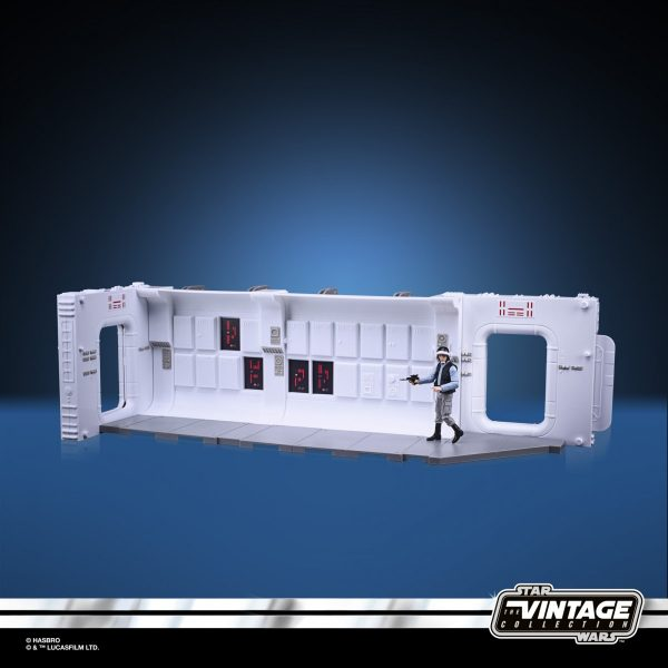 STAR-WARS-THE-VINTAGE-COLLECTION-3.75-INCH-TANTIVE-IV-HALLWAY-Playset-oop-5-600x600