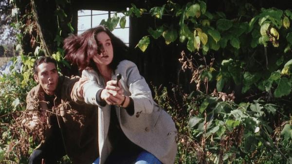 Sabotage-Carrie-Ann-Moss-600x337