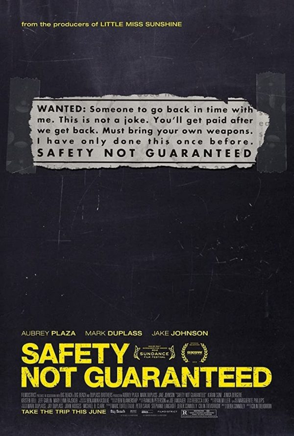 Safety-Not-Guaranteed-1-600x889