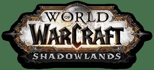 Shadowlands_Logo-600x274