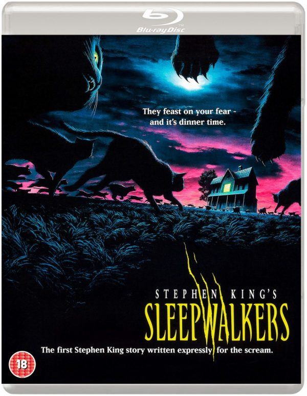 Sleepwalkers-blu-ray-600x775