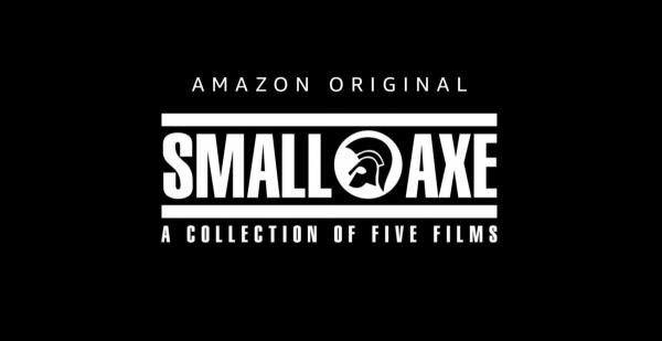 Small-Axe-First-Look-Trailer-0-53-screenshot-600x309