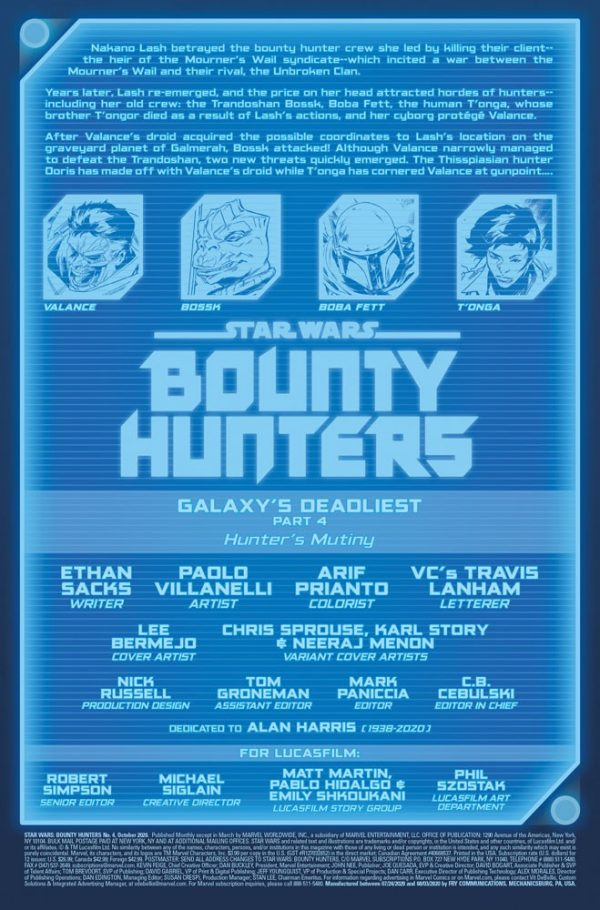 Star-Wars-Bounty-Hunters-4-2-600x910
