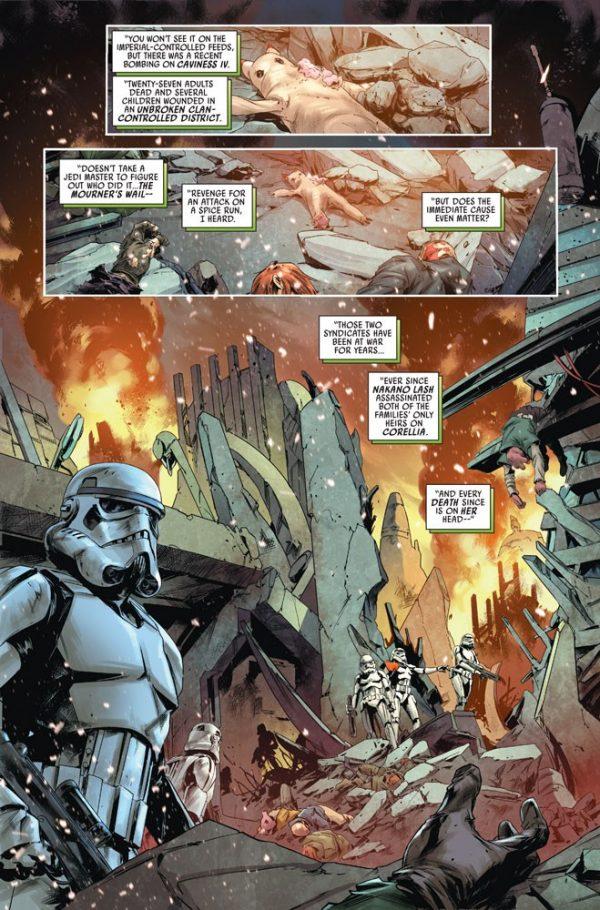 Star-Wars-Bounty-Hunters-4-3-600x910