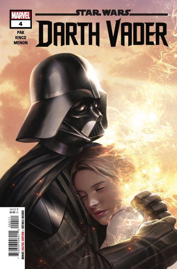Star-Wars-Darth-Vader-4-1-600x911
