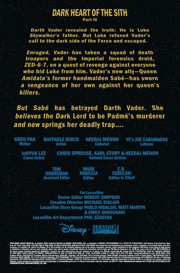 Star-Wars-Darth-Vader-4-2-600x911