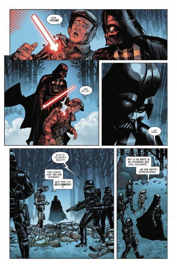 Star-Wars-Darth-Vader-4-4-600x911