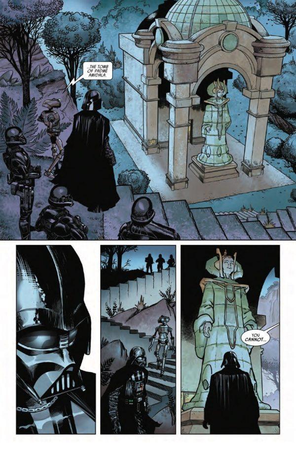 Star-Wars-Darth-Vader-4-5-600x911