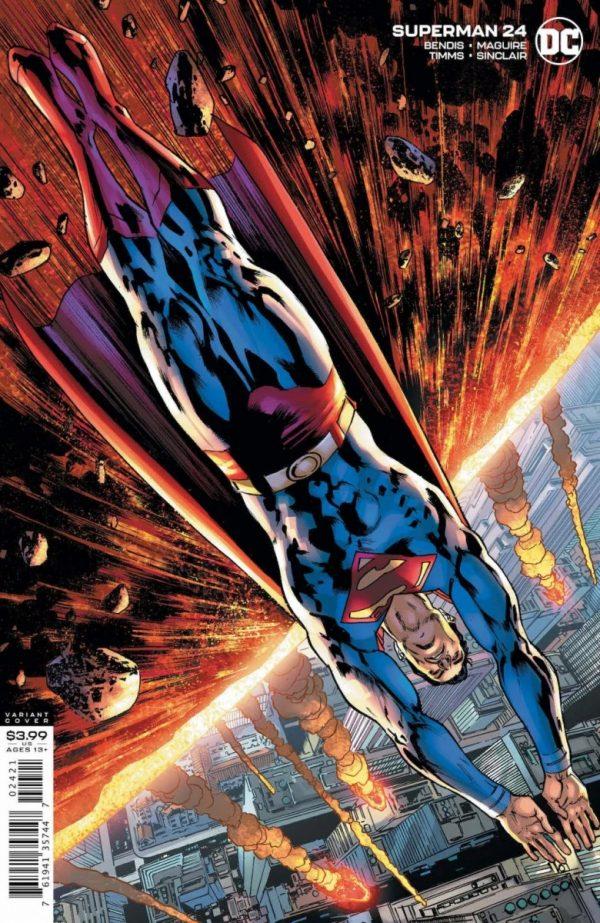 Superman-24-2-600x923