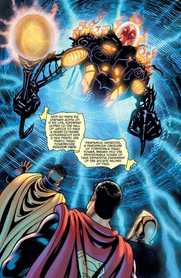 Superman-24-3-600x923