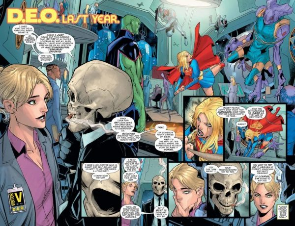 Superman-24-4-600x461