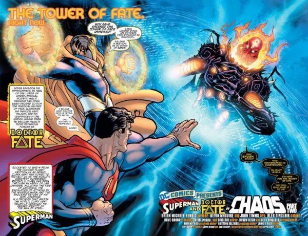 Superman-24-5-600x461