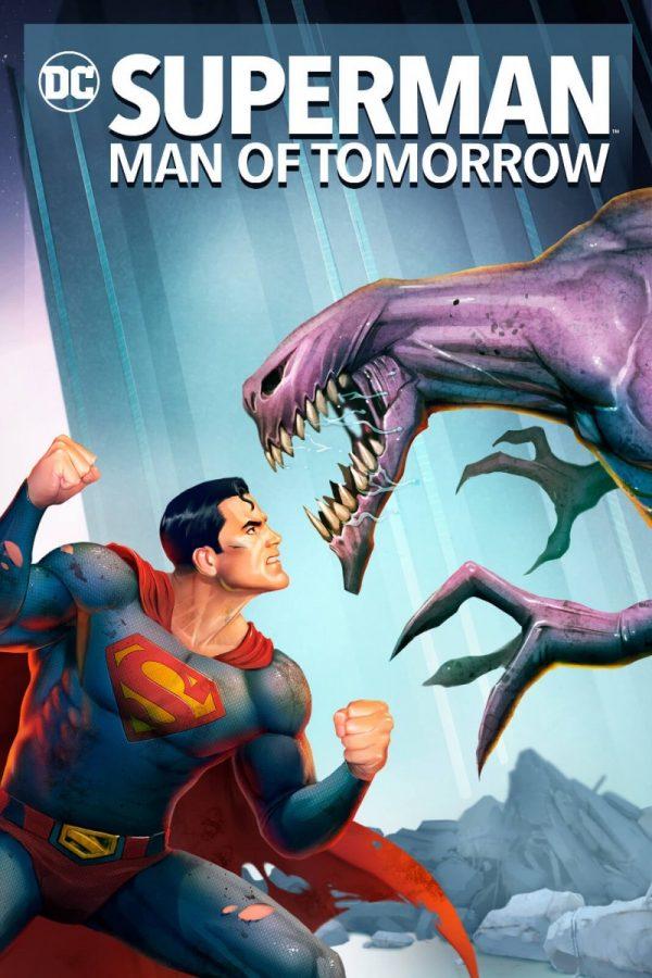 Superman-Man-of-Tomorrow-1-600x900