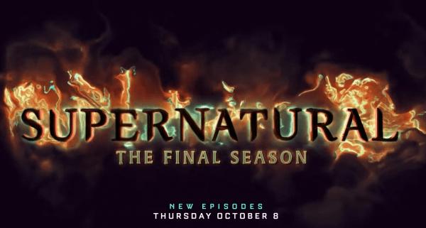 Supernatural-_-Trouble-_-Season-Return-Trailer-_-The-CW-0-26-screenshot-600x321