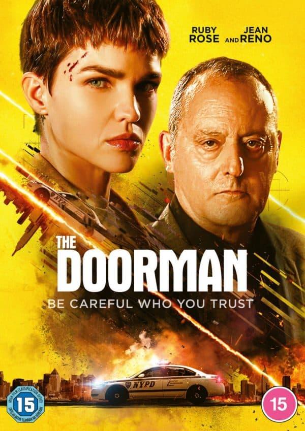 THE_DOORMAN_2D_DVD_OCARD-600x849