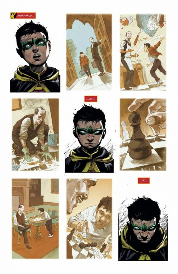 Teen-Titans-Annual-2-2-600x923