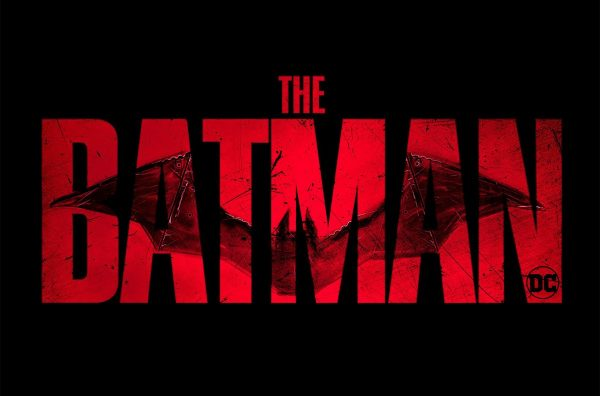 The-Batman-600x396
