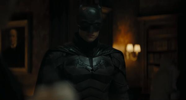 The-Batman-DC-FanDome-Official-Teaser-0-53-screenshot-600x325