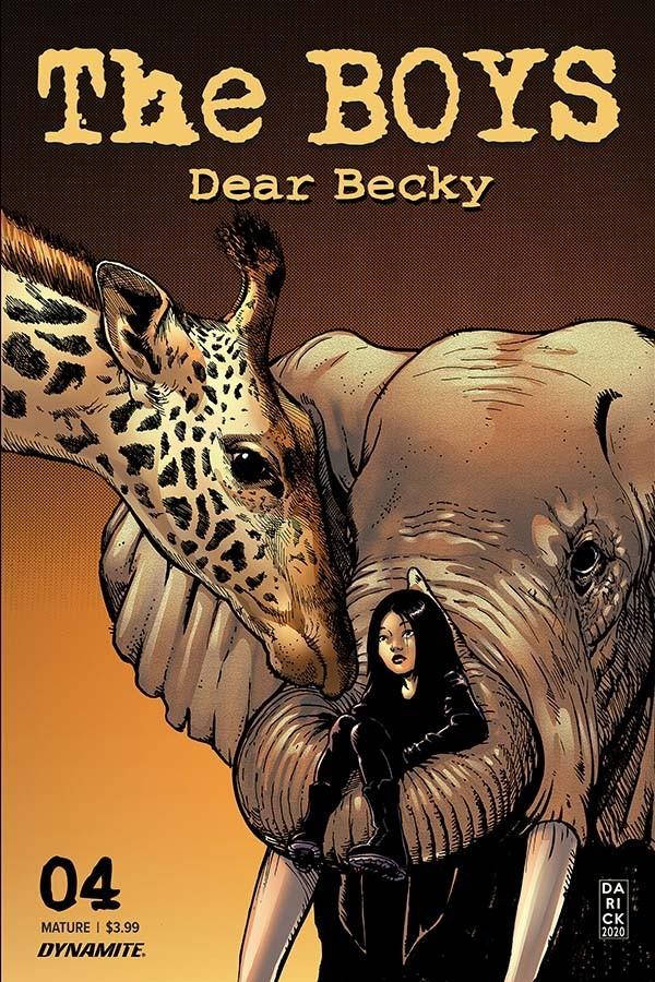 The-Boys-Dear-Becky-4-1