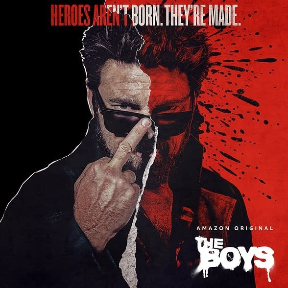 The-Boys-s2-character-posters-1