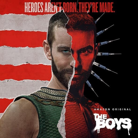 The-Boys-s2-character-posters-11