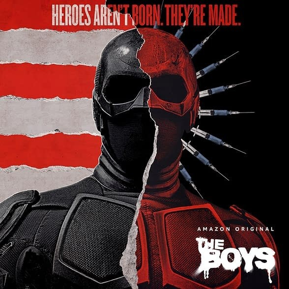 The-Boys-s2-character-posters-12