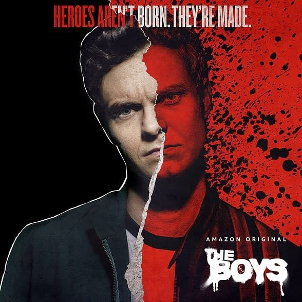 The-Boys-s2-character-posters-2
