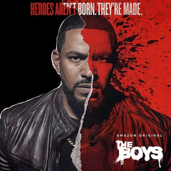 The-Boys-s2-character-posters-3
