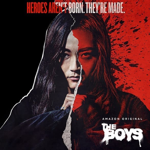 The-Boys-s2-character-posters-4